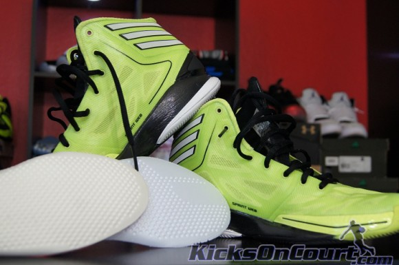 adidas-adiZero-Crazy-Light-2-Performance-Review-2