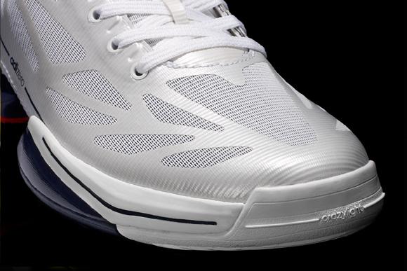 Adidas Luz Loco 2 pz3Cw5I