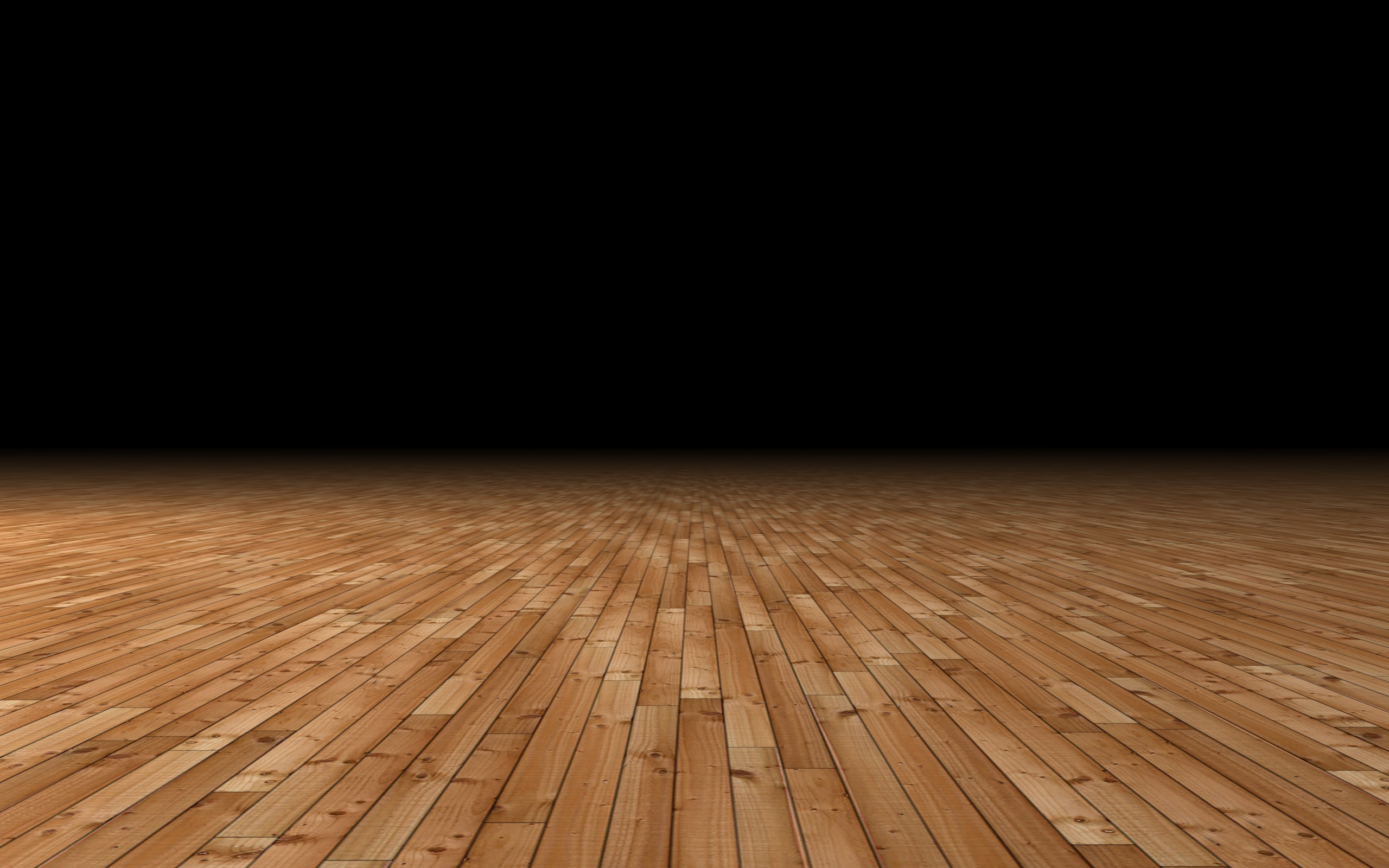 basketball-court-floor-texture-61182.jpg - WearTesters