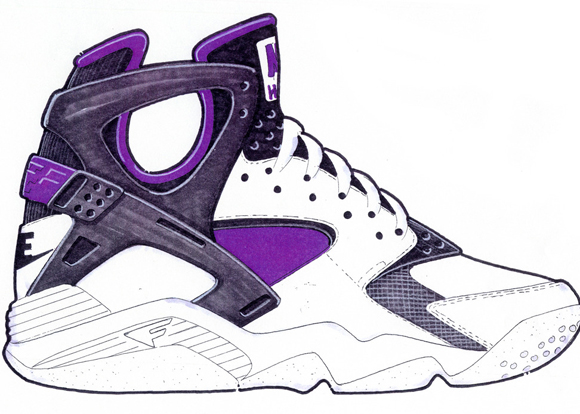 20-Nike-Basketball-Designs-that-Changed-the-Game-Nike-Air-Flight-Huarache-16