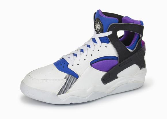 Nike Flight Light Basketball Shoes