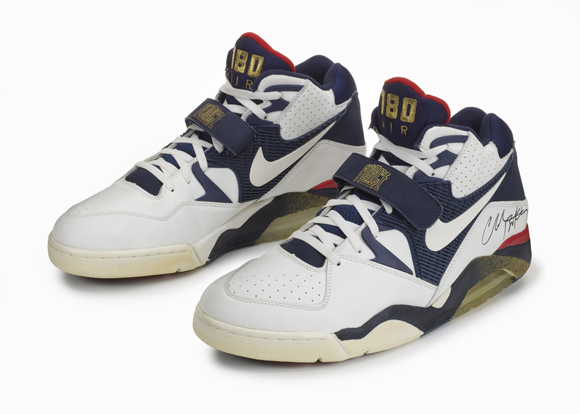 Nike Designs That Changed The Game