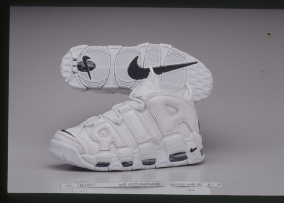 20-Nike-Basketball-Designs-that-Changed-the-Game-Nike-Air-More-Uptempo-11