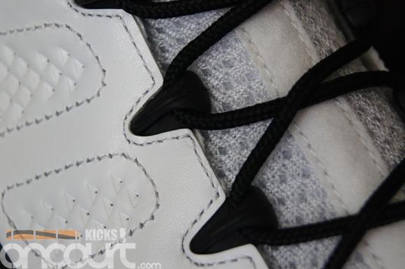 Air Jordan 9 Ix oDnUZcdZN