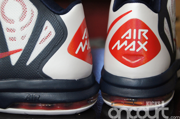 First-Impression-Nike-Air-Max-Hyper-Aggressor-3