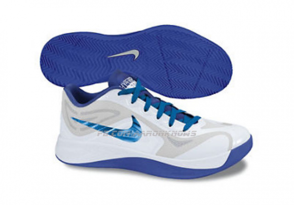 Nike-Zoom-Hyperfuse-2012-Low-Spring-2013-1