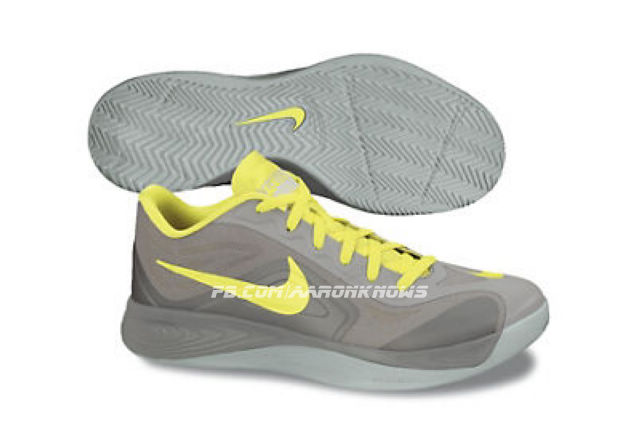 Nike-Zoom-Hyperfuse-2012-Low-Spring-2013-2