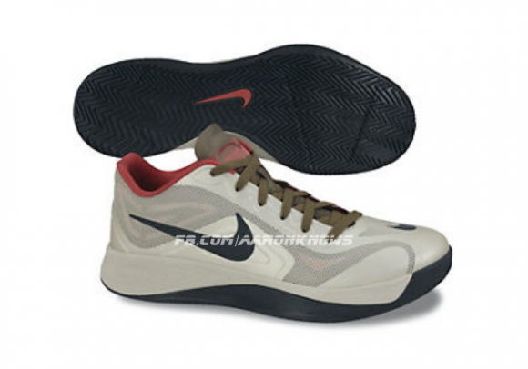 Nike-Zoom-Hyperfuse-2012-Low-Spring-2013-3