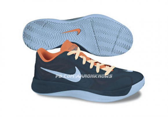 Nike-Zoom-Hyperfuse-2012-Low-Spring-2013-5