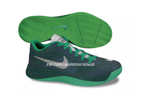 Nike-Zoom-Hyperfuse-2012-Low-Spring-2013-6