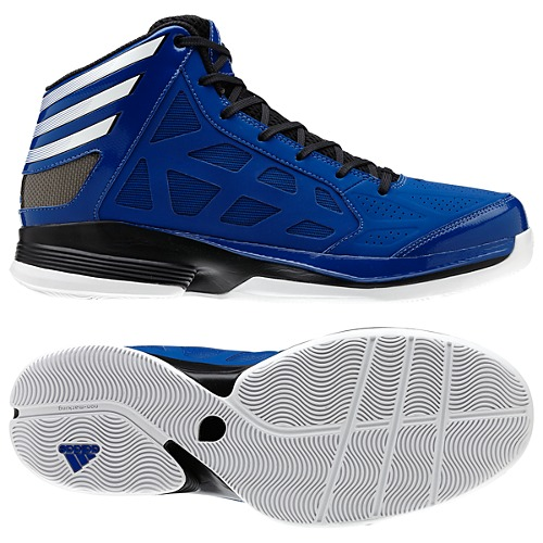 adidas crazy shadow basketball shoes