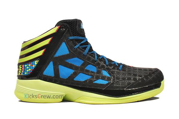 buy adidas crazy shadow 85c20e4af45a