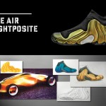 20-Nike-Basketball-Designs-that-Changed-the-Game-Nike-Air-Flightposite-1