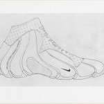 20-Nike-Basketball-Designs-that-Changed-the-Game-Nike-Air-Flightposite-10
