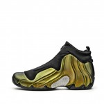 20-Nike-Basketball-Designs-that-Changed-the-Game-Nike-Air-Flightposite-2