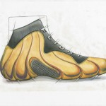 20-Nike-Basketball-Designs-that-Changed-the-Game-Nike-Air-Flightposite-4