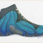 20-Nike-Basketball-Designs-that-Changed-the-Game-Nike-Air-Flightposite-6