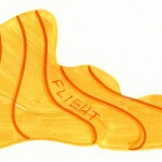 20-Nike-Basketball-Designs-that-Changed-the-Game-Nike-Air-Flightposite-8