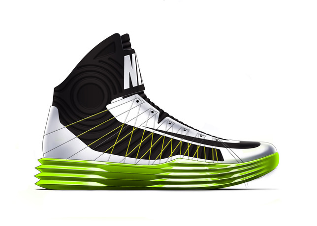 20-Nike-Basketball-Designs-that-Changed-the-Game-Nike-Lunar-Hyperdunk-2012-8