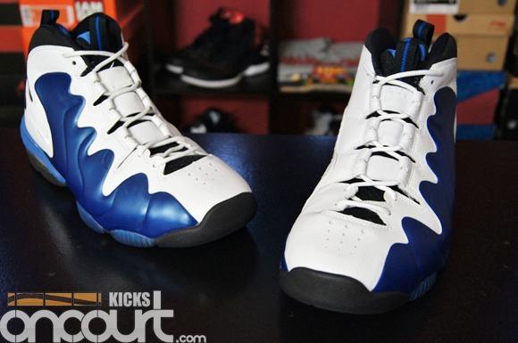 First-Impression-Nike-Air-Penny-III-(3)-Retro-5