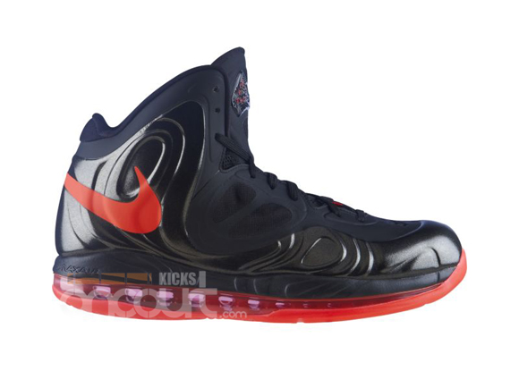 ... Nike-Air-Max-Hyperposite-Updated-Release-Date-Info- ... 1a2cdc942