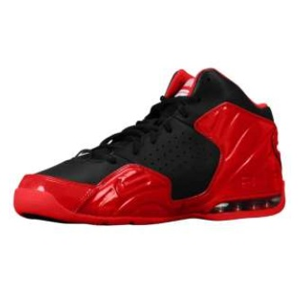 basketball air Chaussures posterize high nike max performance XTw176