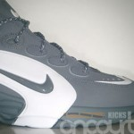 Nike-Air-Wayup-Retro-Summer-2013-1
