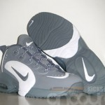 Nike-Air-Wayup-Retro-Summer-2013-10