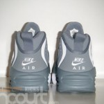 Nike-Air-Wayup-Retro-Summer-2013-5