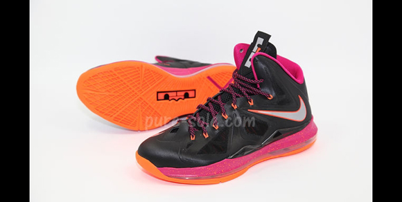 Nike-LeBron-X-(10)-Detailed-Look-4