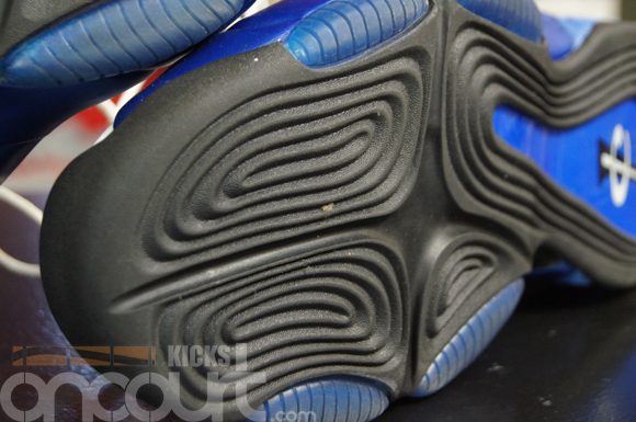 Performance-Teaser-Nike-Air-Penny-III-3-Retro-2