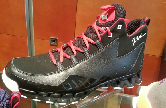 reebok basketball shoes john wall. reebok john wall season iii (3) zig escape \u2013 images basketball shoes 5