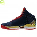 adidas-Rose-773-'USA'-&-'Gold-Medal'-Available-at-adidas-10