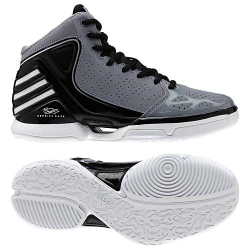 Adidas Grüne Schuhe