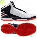 adidas-Rose-773-'USA'-&-'Gold-Medal'-Available-at-adidas-2
