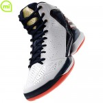 adidas-Rose-773-'USA'-&-'Gold-Medal'-Available-at-adidas-3