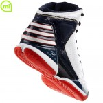 adidas-Rose-773-'USA'-&-'Gold-Medal'-Available-at-adidas-4