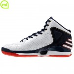 adidas-Rose-773-'USA'-&-'Gold-Medal'-Available-at-adidas-5