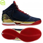 adidas-Rose-773-'USA'-&-'Gold-Medal'-Available-at-adidas-7