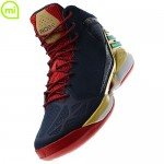 adidas-Rose-773-'USA'-&-'Gold-Medal'-Available-at-adidas-8
