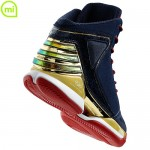 adidas-Rose-773-'USA'-&-'Gold-Medal'-Available-at-adidas-9