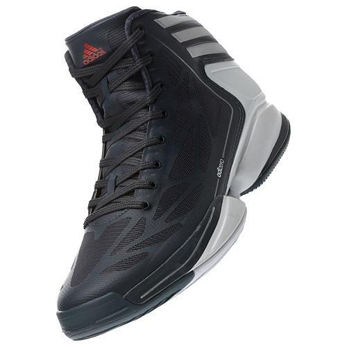 buy online 4ee93 d7d0c WearTesters. Sneaker Performance ...