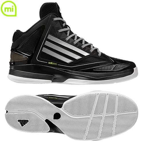 best sneakers 84ed4 53e44 adidas adizero ghost 2 Sale,up to 61% Discounts