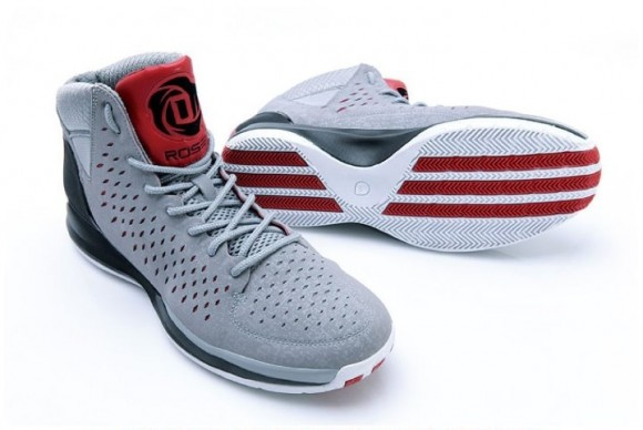 adidas-adiZero-Rose-3.0-Another-Look-1