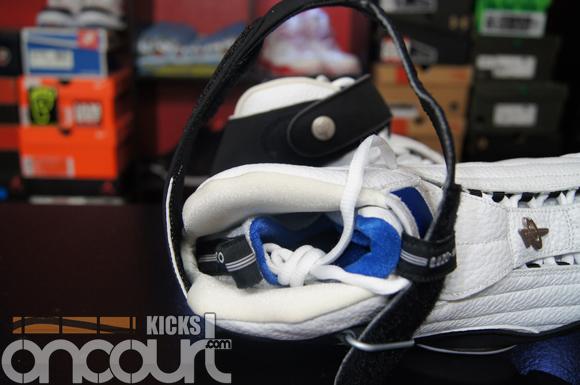 First-Impression-Nike-Air-Penny-IV-(4)-Retro-6