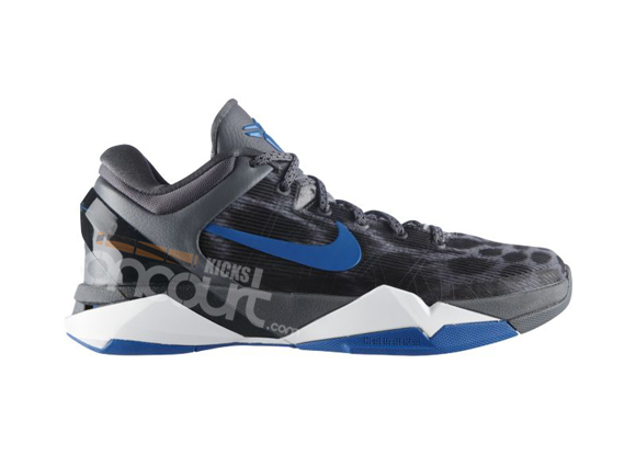 Nike-Zoom-Kobe-VII-7-Cheetah-Wolf-Grey-Photo-Blue-Black-Cool-Grey-Release-Date+Info-1