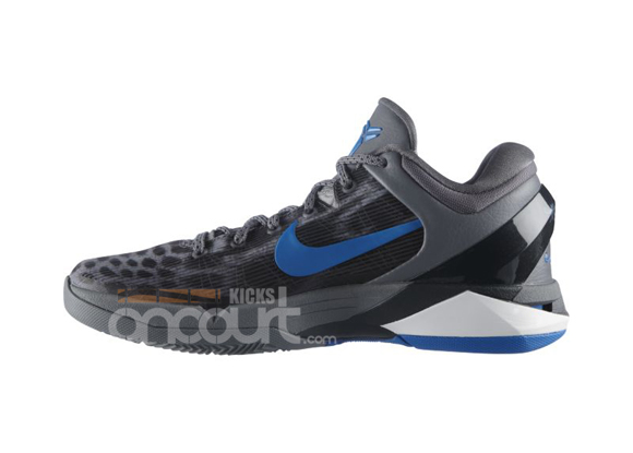 Nike-Zoom-Kobe-VII-7-Cheetah-Wolf-Grey-Photo-Blue-Black-Cool-Grey-Release-Date+Info-2