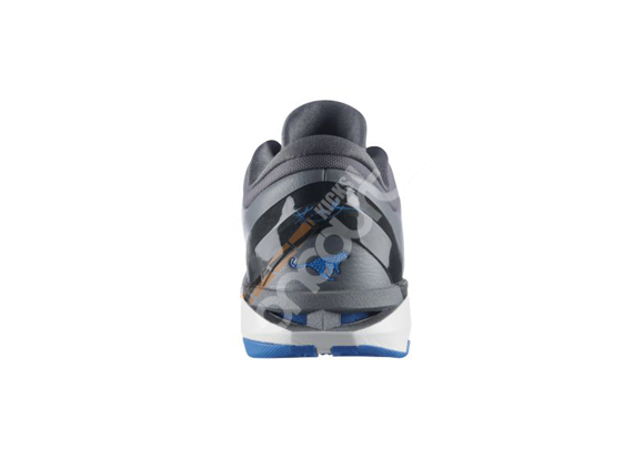 Nike-Zoom-Kobe-VII-7-Cheetah-Wolf-Grey-Photo-Blue-Black-Cool-Grey-Release-Date+Info-4