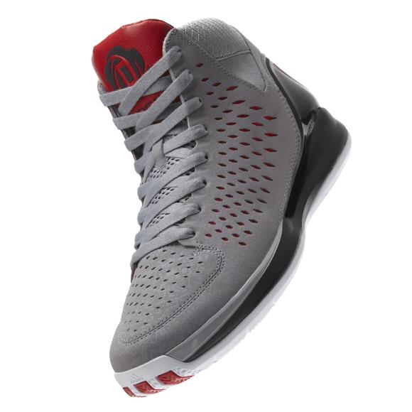 separation shoes cb780 323f1 derrick rose shoes 2012