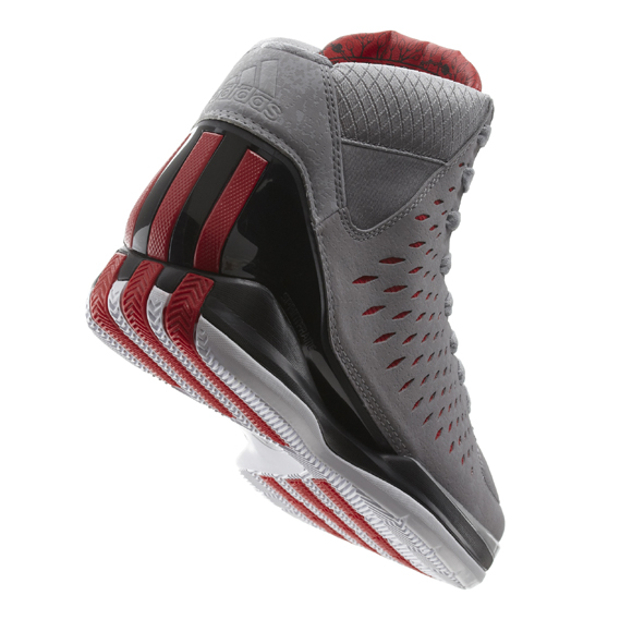 timeless design 3eb32 397aa Buy d rose shoes 3  OFF64% Discounted